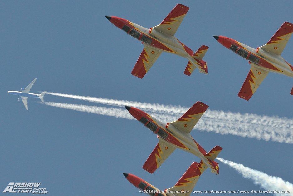 air14_116.jpg