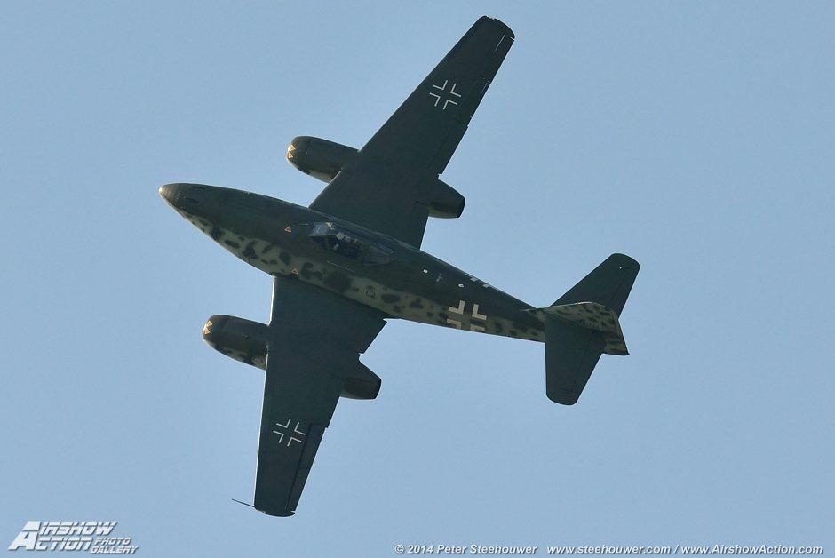 air14_484.jpg