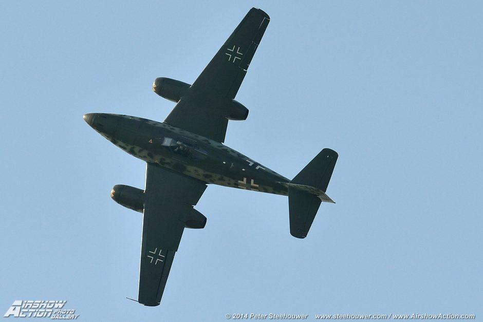 air14_485.jpg