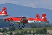 air14_367.jpg