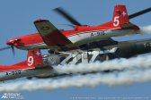 air14_383.jpg