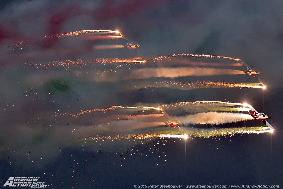 san_sunset15_018.jpg