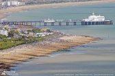 eastbourne17_069.jpg